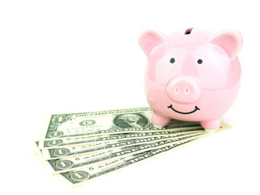 デビットカードを使ったオンラインカジノの出金方法デビットカードを使ったオンラインカジノの出金方法