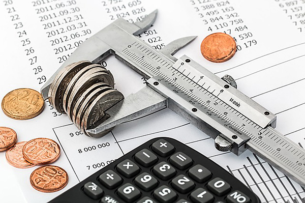 ライブカジノハウス の勝利金を節税する方法