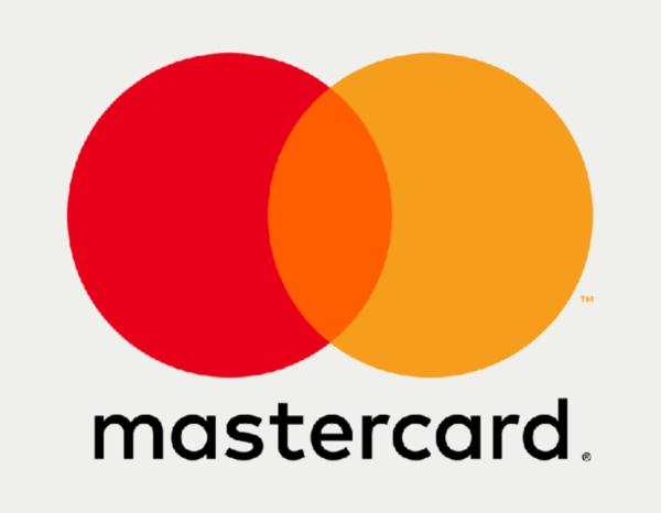 ベラジョンカジノでマスターカードは使用可能!