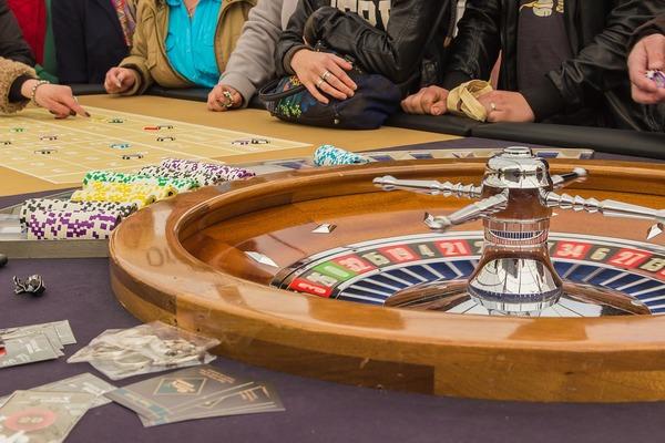 オンラインカジノのルーレットについて解説!ゲームの流れや攻略法も伝授