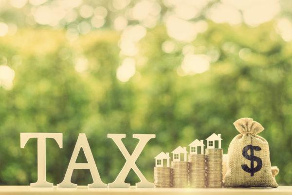 オンラインカジノで稼いだお金を確定申告する方法を解説!