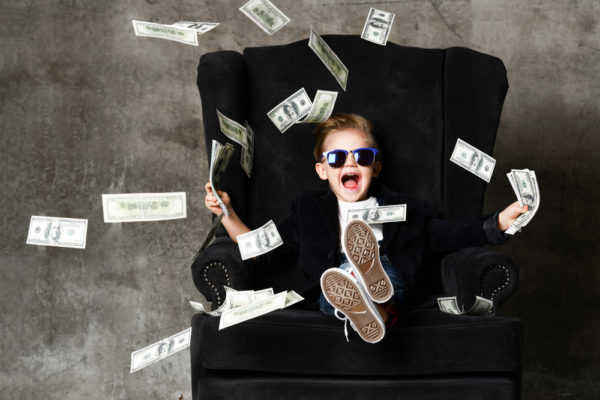 オンラインカジノで出金する方法!おすすめの出金手段は?
