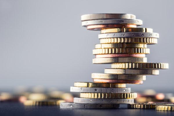 仮想通貨 オンラインカジノ おすすめ