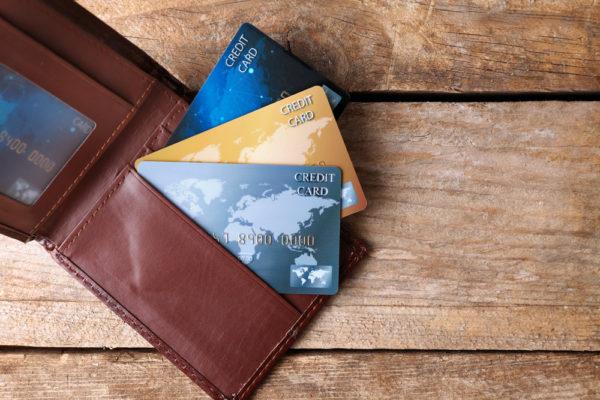 本人確認のときに入金したカードの写真が必要