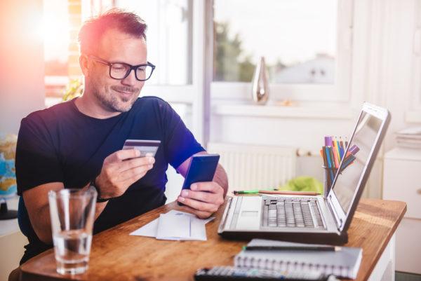 インターカジノの登録方法・入金方法