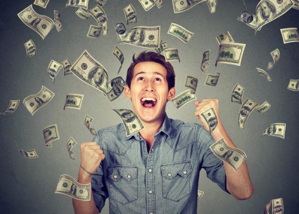 オンラインカジノは稼ぐことができるの?稼げる理由とおすすめのゲームを公開