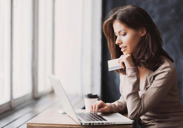 Vプリカのオンラインカジノへの入金方法