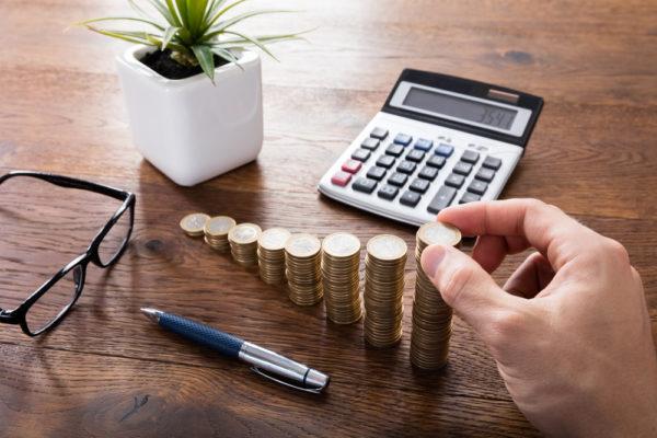 オンラインカジノも税金がかかる理由