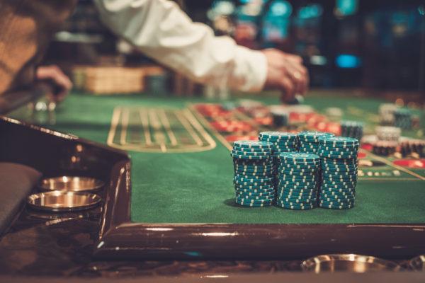 エベレストカジノの特徴
