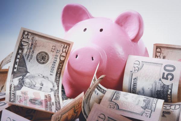 オンラインカジノはどうして稼ぐことができるのか?理由を紹介