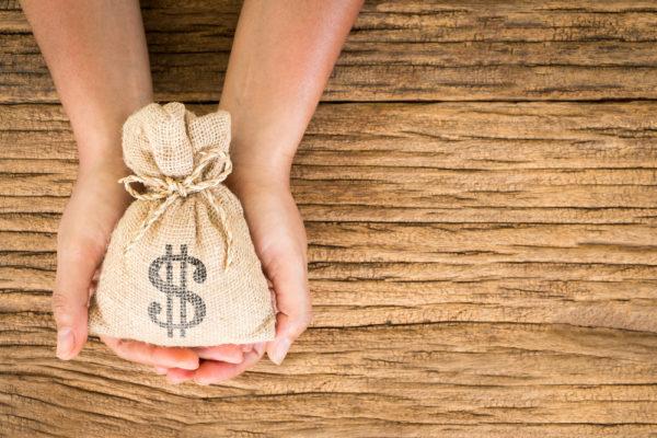 カジノシークレットの入出金方法