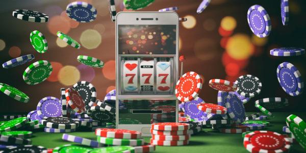 Vプリカが使えるオンラインカジノ10選