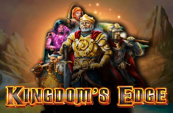 kingdoms-edge