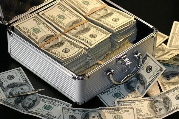 エコペイズ 入金方法 銀行オプション