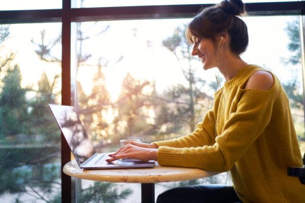 安全なオンラインカジノであれば、詐欺や不正はナシ!
