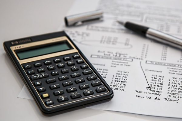 ビットカジノ 税金 かかる