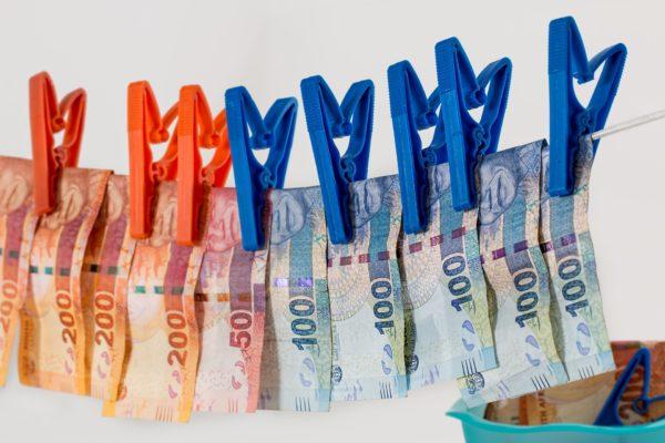 ビットカジノ 脱税