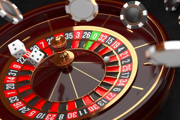 フラワーベット法 基本的な賭け方