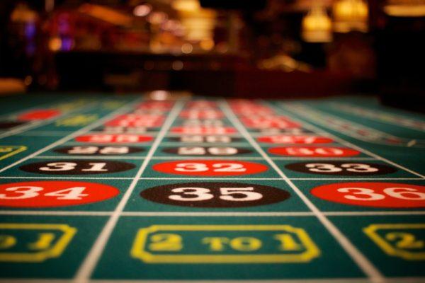 フラワーベット法 応用した賭け方
