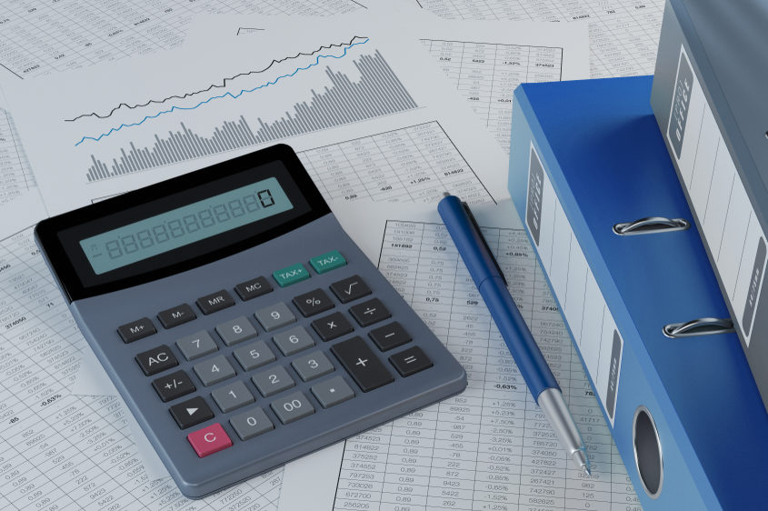 チェリーカジノ スロット 資金管理