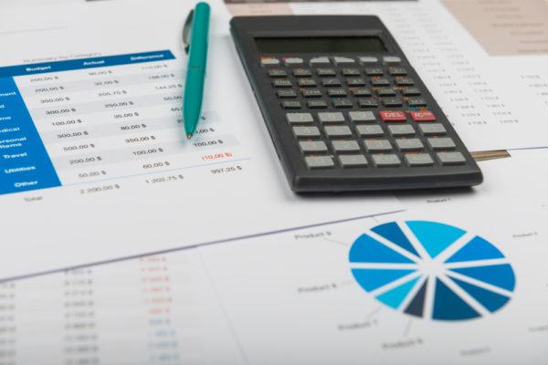 カジノシークレット スロット 資金管理