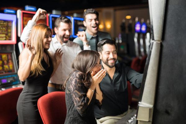 チェリーカジノ 勝つ 方法
